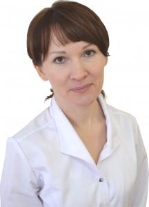 Массажная школа Елены Дикаревой